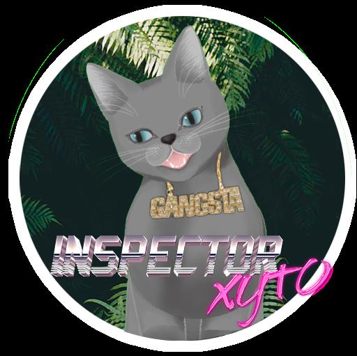Inspector Xyto