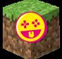 minecraft_logo